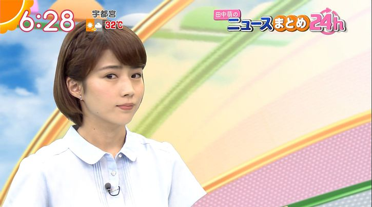 tanakamoe20160729_12.jpg
