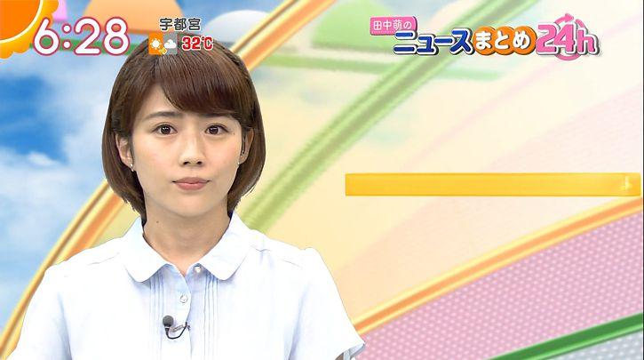 tanakamoe20160729_13.jpg