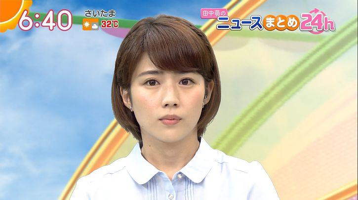 tanakamoe20160729_16.jpg