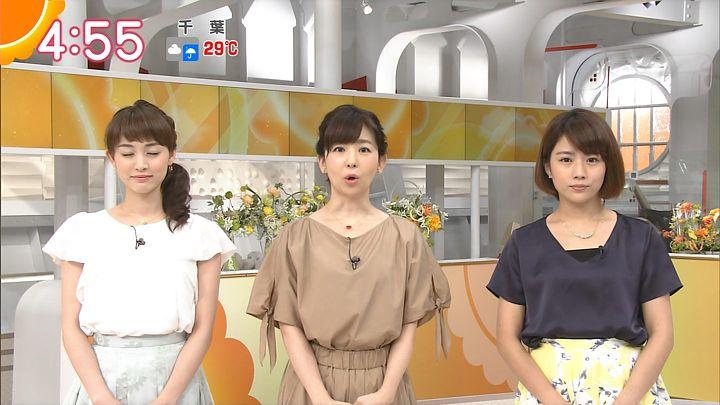 tanakamoe20160801_01.jpg