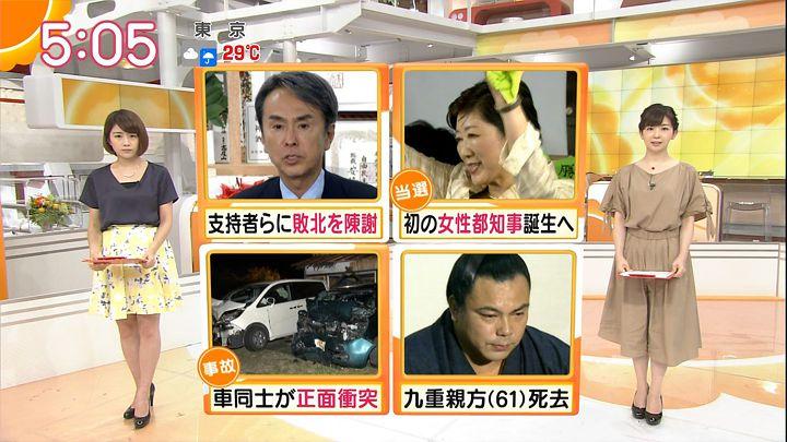 tanakamoe20160801_02.jpg