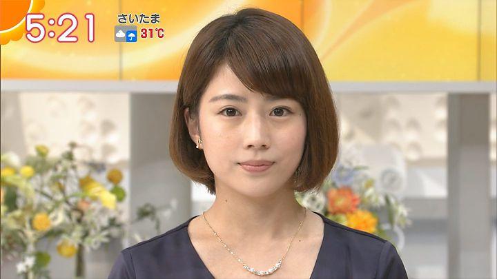 tanakamoe20160801_04.jpg