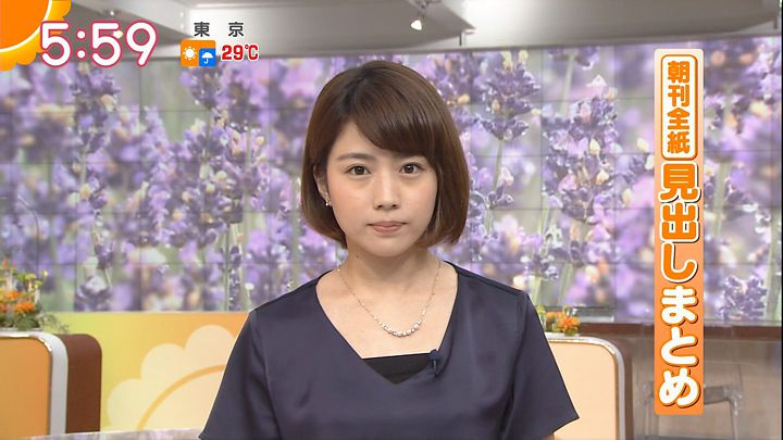 tanakamoe20160801_06.jpg