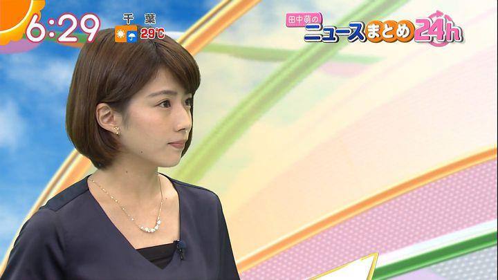 tanakamoe20160801_07.jpg