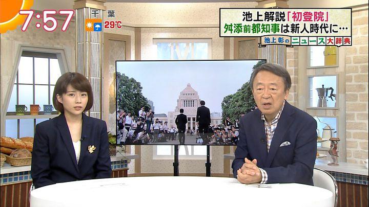 tanakamoe20160801_11.jpg