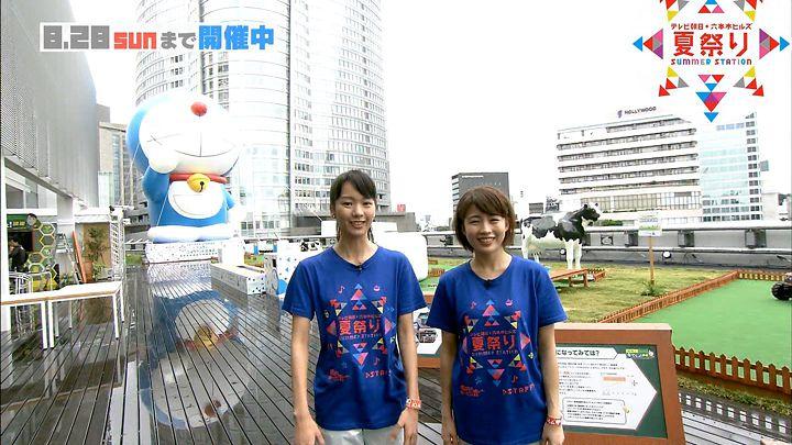 tanakamoe20160801_13.jpg