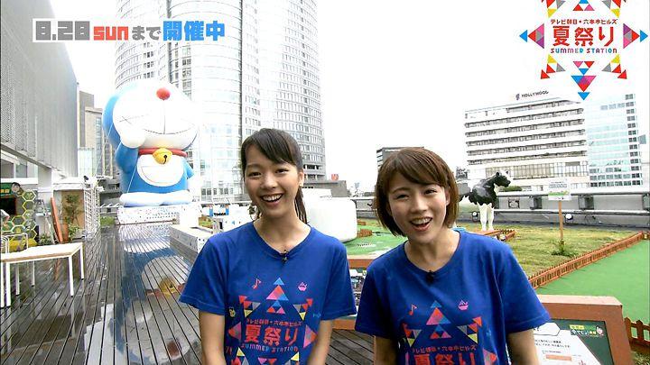 tanakamoe20160801_14.jpg