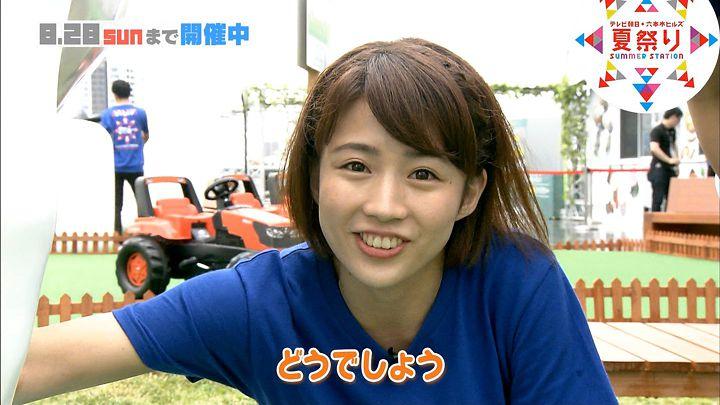 tanakamoe20160801_17.jpg