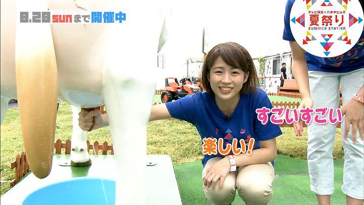 tanakamoe20160801_18.jpg