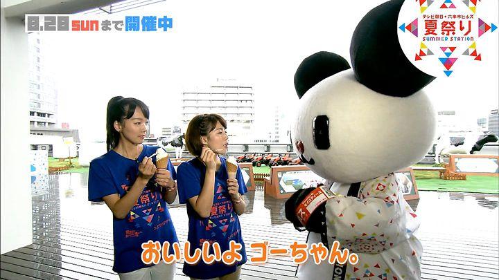 tanakamoe20160801_22.jpg