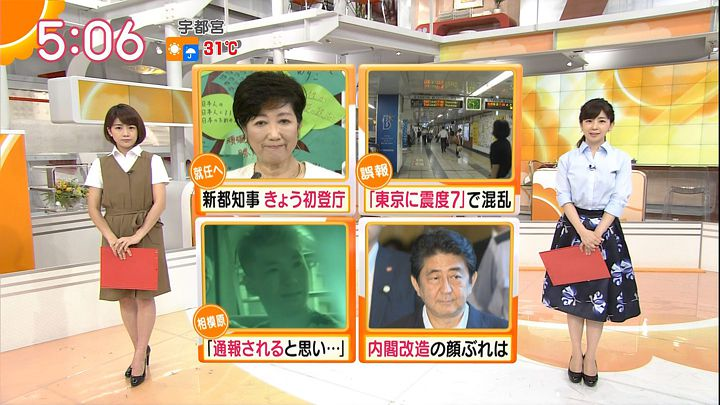 tanakamoe20160802_02.jpg