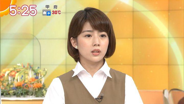 tanakamoe20160802_05.jpg