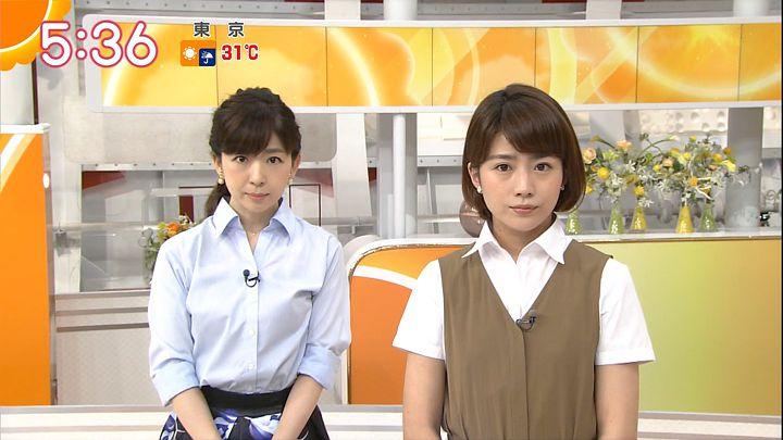 tanakamoe20160802_06.jpg