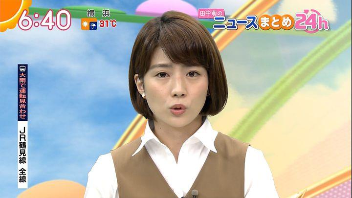 tanakamoe20160802_13.jpg