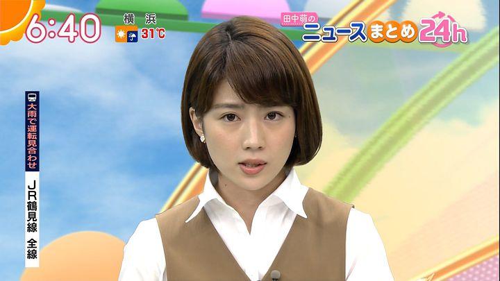 tanakamoe20160802_14.jpg
