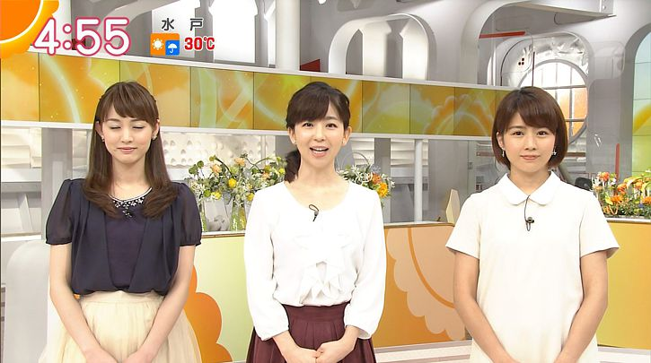 tanakamoe20160803_01.jpg