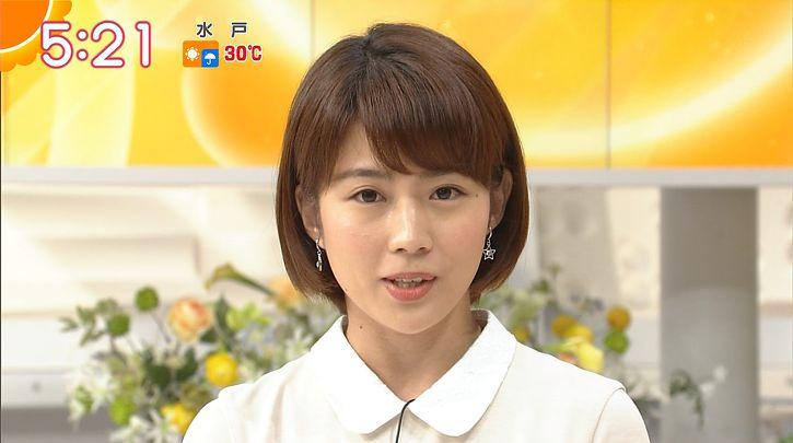 tanakamoe20160803_05.jpg