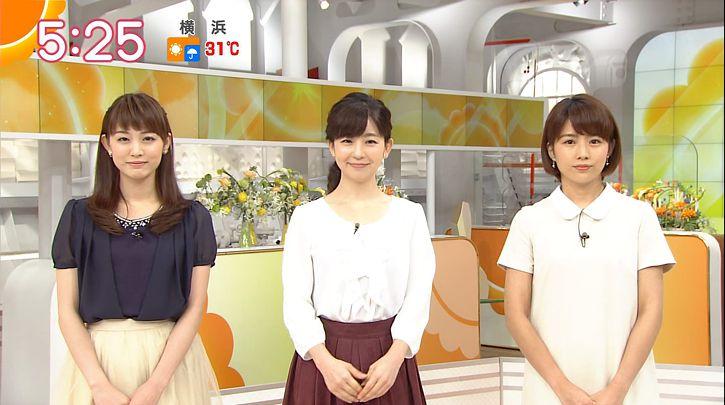 tanakamoe20160803_06.jpg