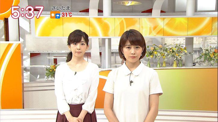 tanakamoe20160803_07.jpg