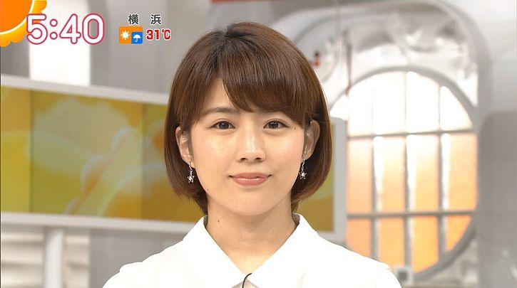 tanakamoe20160803_08.jpg