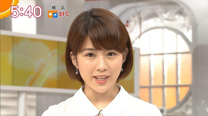 tanakamoe20160803_09.jpg