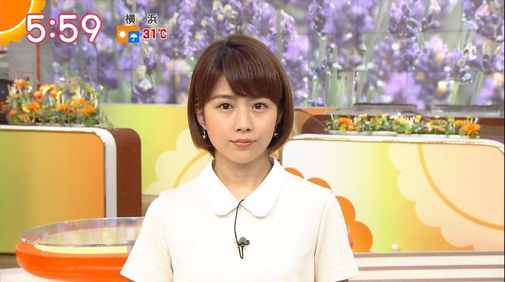 tanakamoe20160803_14.jpg