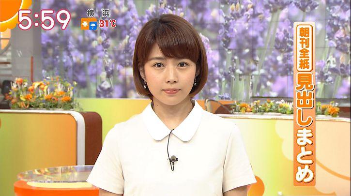 tanakamoe20160803_15.jpg