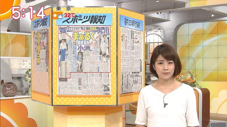 tanakamoe20160804_03.jpg