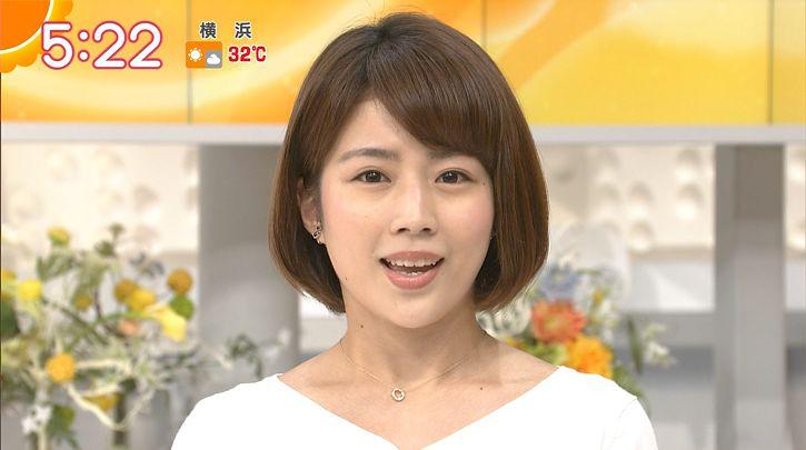 tanakamoe20160804_05.jpg