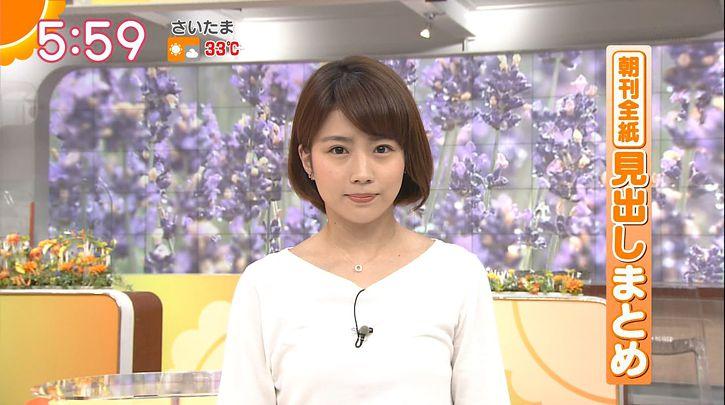 tanakamoe20160804_07.jpg