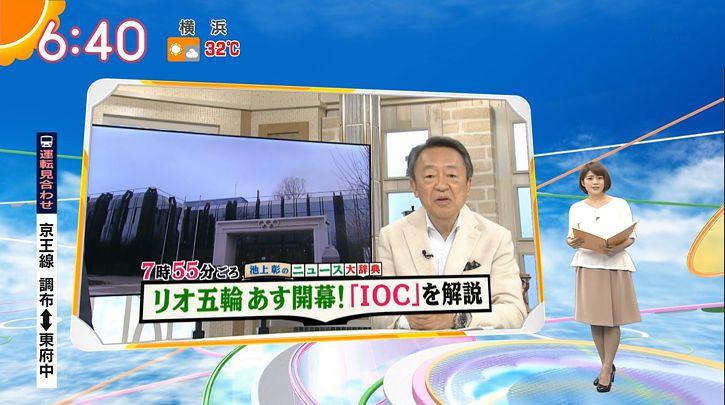 tanakamoe20160804_10.jpg