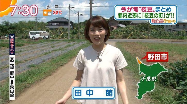 tanakamoe20160804_13.jpg