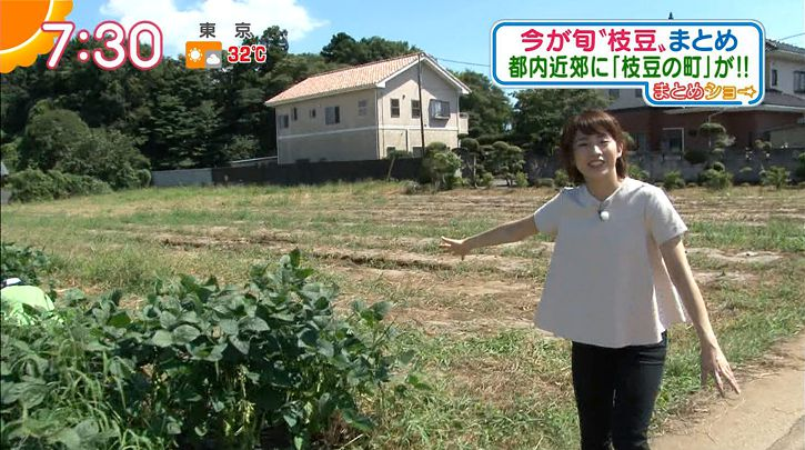 tanakamoe20160804_14.jpg