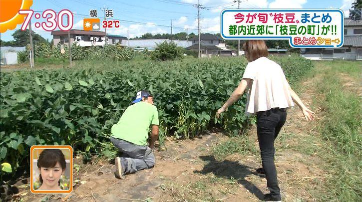 tanakamoe20160804_15.jpg