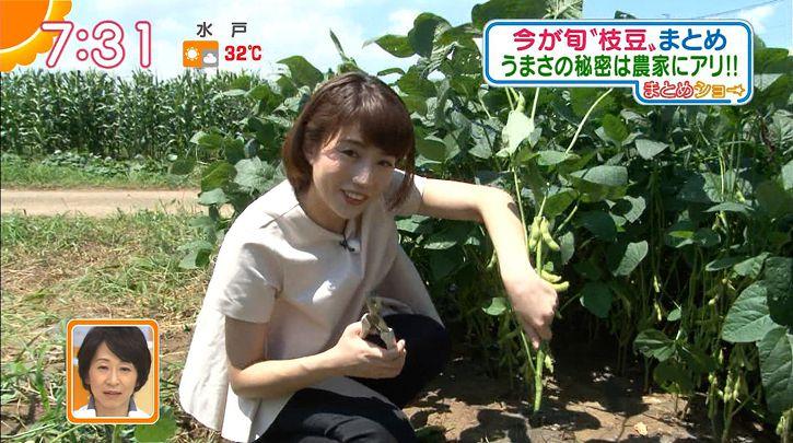 tanakamoe20160804_16.jpg