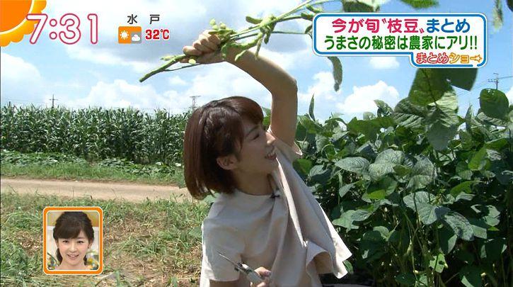 tanakamoe20160804_17.jpg