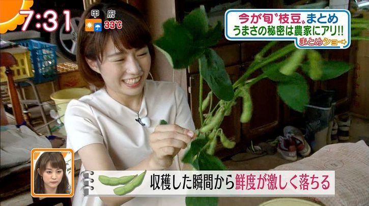 tanakamoe20160804_20.jpg