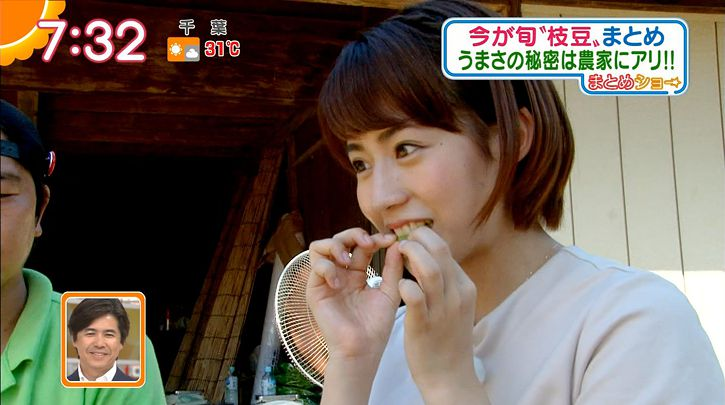 tanakamoe20160804_23.jpg