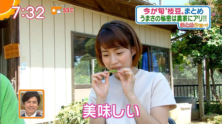 tanakamoe20160804_25.jpg