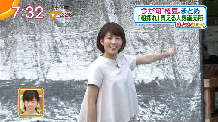 tanakamoe20160804_27.jpg