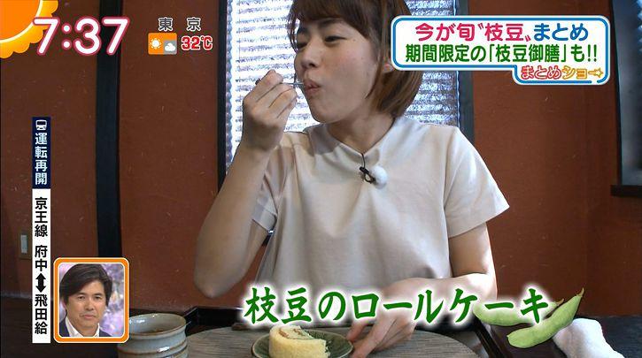 tanakamoe20160804_38.jpg