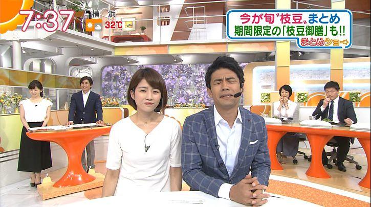 tanakamoe20160804_42.jpg