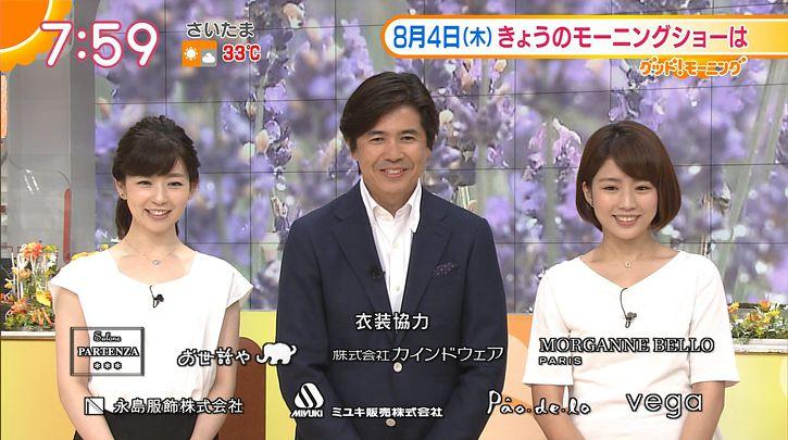 tanakamoe20160804_43.jpg