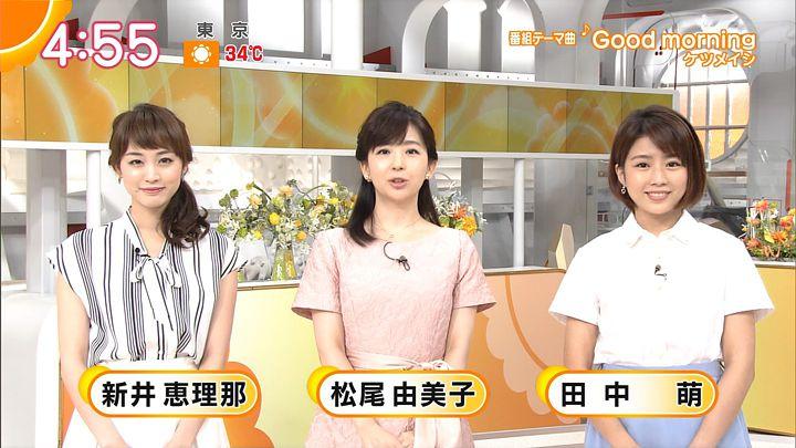 tanakamoe20160805_01.jpg