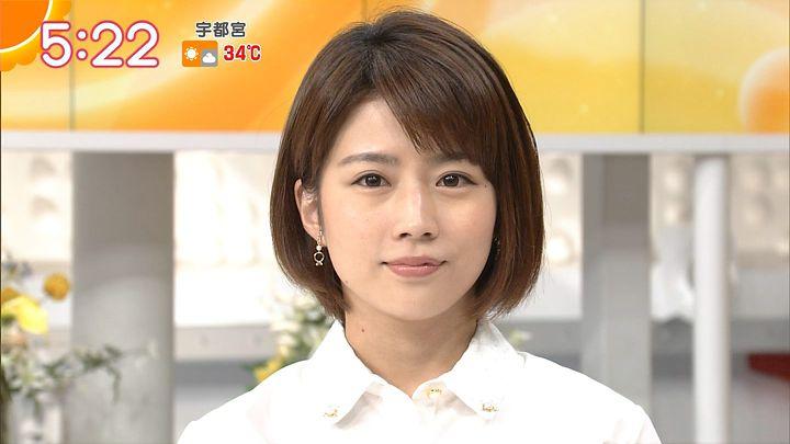 tanakamoe20160805_04.jpg