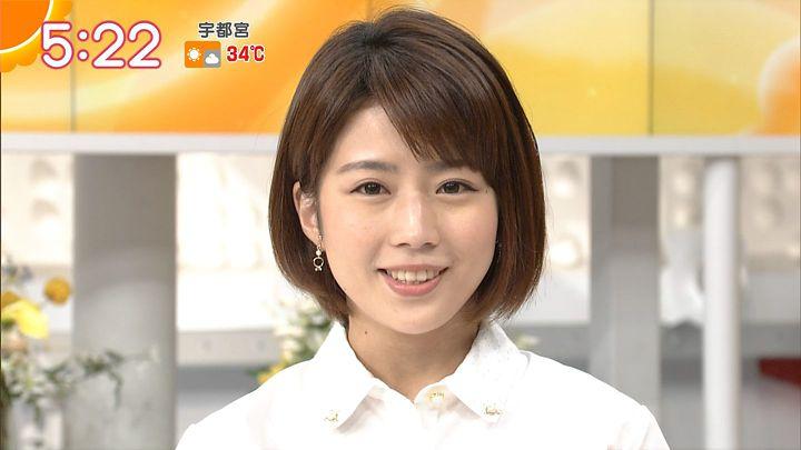 tanakamoe20160805_05.jpg