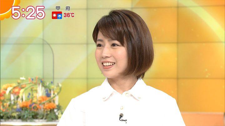 tanakamoe20160805_06.jpg