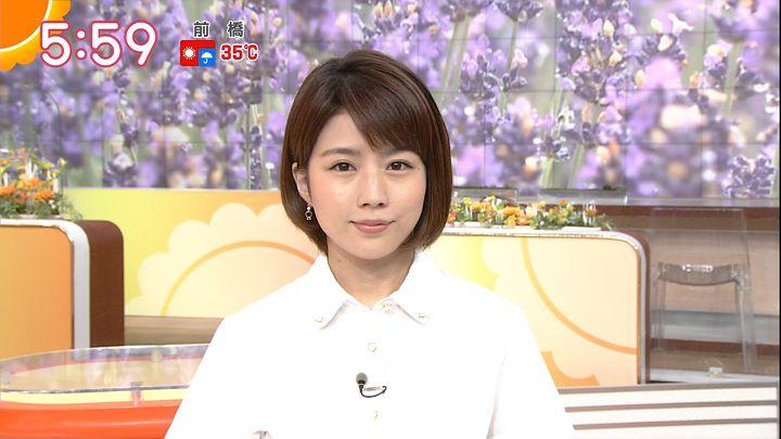tanakamoe20160805_16.jpg