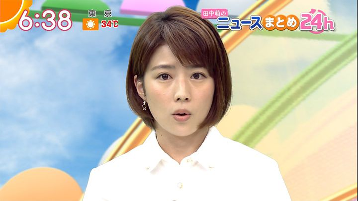 tanakamoe20160805_19.jpg