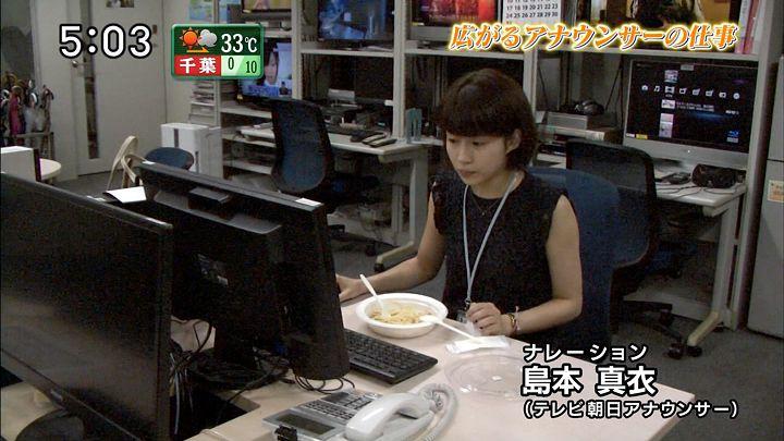 tanakamoe20160807_02.jpg